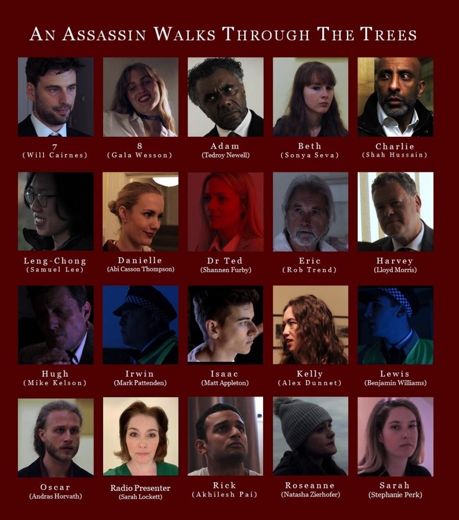 aawttt cast list