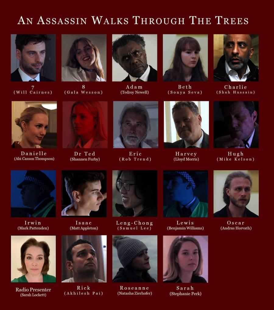 aawttt cast list2